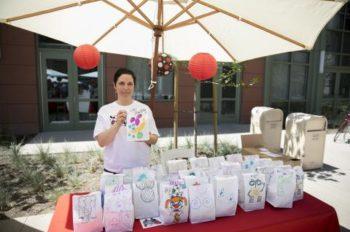 Disney Consumer Products Celebrates 30 Years of Disney VoluntEARS