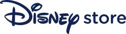 twdc_ds_logo