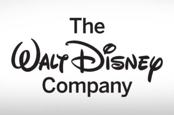 125,000 Disney Employees to Receive $1,000 Cash Bonus and Company Launches New $50 Million Higher Education Program