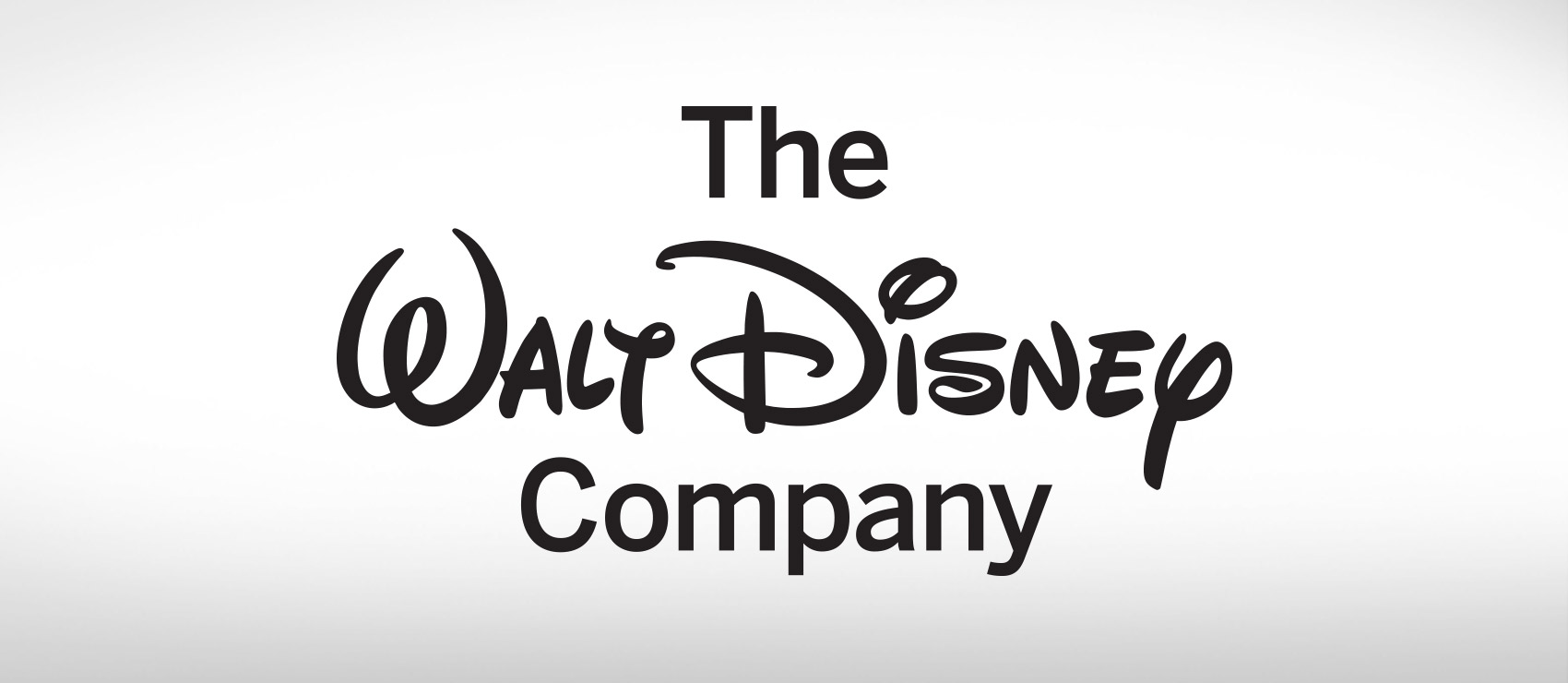 Walt disney corporation сургут п